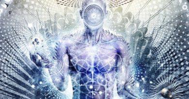 негативные программы в биополе человека