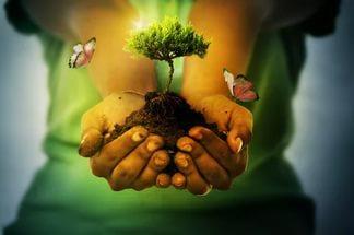 медитация очищения биополя, медитация очистки от негатива
