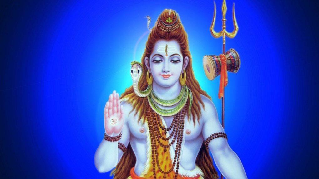 Как работать с магистровским каналом космоэнергетики Шива, возможности частоты Шива в целительстве, схемы работы каналом Шива