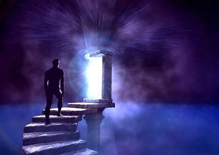 изменение судьбы, изменить судьбу, практика изменения судьбы, изменение судьбы помощь, можно ли изменить свою судьбу, молитва изменяющая судьбу
