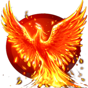 cropped-phoenix.png 1