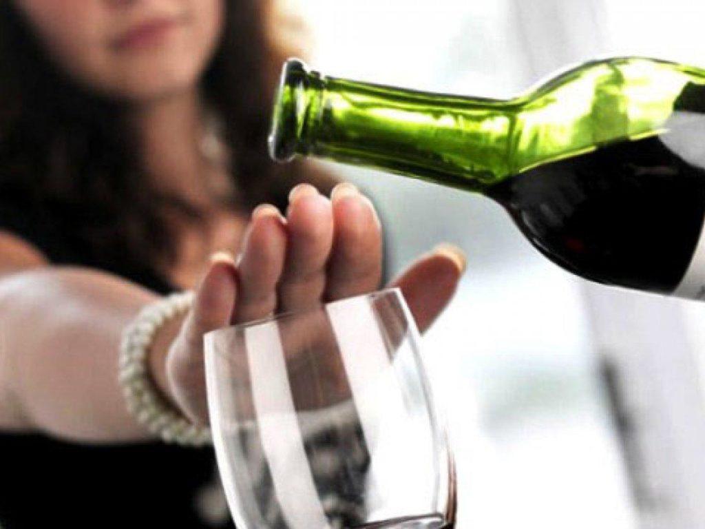 Как избавиться от лярвы алкоголизма