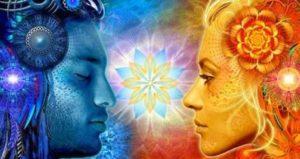 Бог Шива: мужское и женское начала, целостное творение,