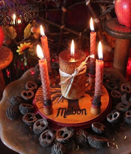 ритуал на удачу, обряды, практики в равноденствие на богатство, любовь, новое дело