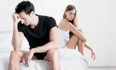 признаки симптомы порчи на брак на семью на развод тестирование