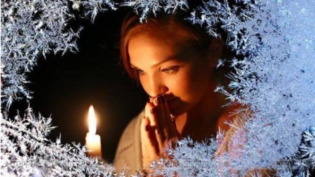приметы, ритуалы, заговоры на зимнее солнцестояние
