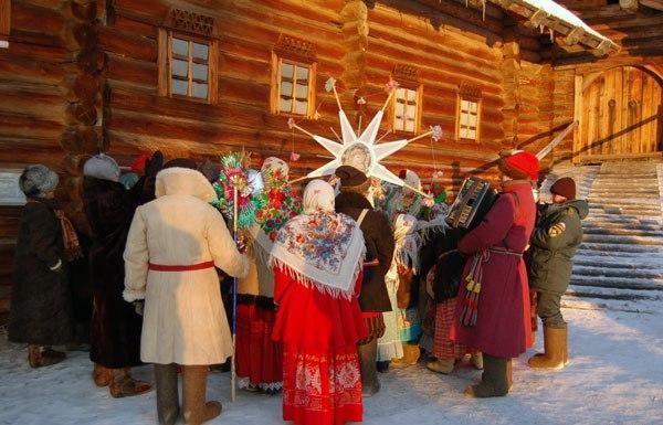 ритуалы, медитации, обряды на зимнее солнцестояние, что нужно делать на день солнцестояния