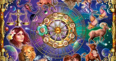 влияние коридора затмения на знаки зодиака