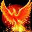 феникс пробуждение космохил