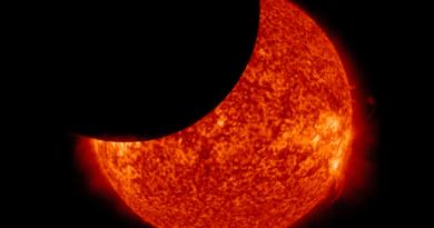 солнечное затмение особенности 15 февраля 2018 года что нельзя