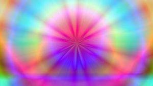 посвящение инициация альва гиперборейский спектр, энергии гипербореи