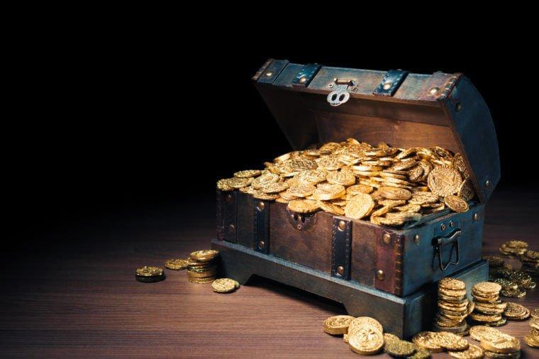 заговор ритуал на прибыль, на доход, 17 февраля, Никола Студеный