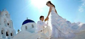 Ритуал заговор на скорую свадьбу чтобы быстро выйти замуж,
