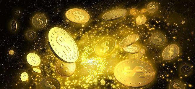 ритуал обряды на богатство привлечение денег в полнолуние, суперлуние