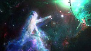 как выполнить создать астральную проекцию, астральный сон, выход в астрал