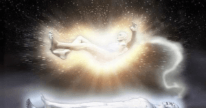 kak-sdelat-astralnuju-prekciju-vyhod-astralnogo-tela-iz-fizicheskogo-v-astral 1