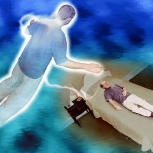 otdelenie-astralnogo-tela-ot-fizicheskogo 3