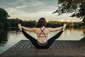 советы по медитации